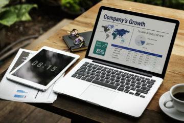 Agencia de marketing digital en cali