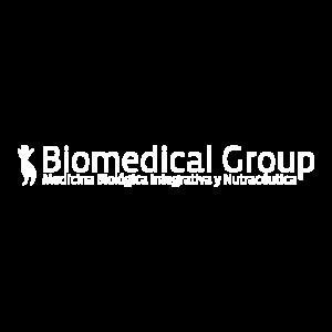 biomedicallogo1