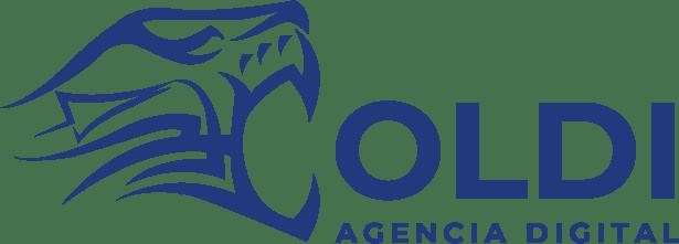 Agencia de marketing digital en Cali | Coldisidium agencia digital