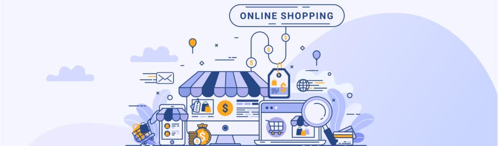 Discovery Commerce